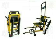 Manual Track Stairs Chair | Medical Equipment for sale in Nairobi, Nairobi Central