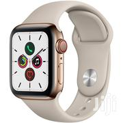 Apple Watch Series 5 40mm | Watches for sale in Nairobi, Nairobi Central