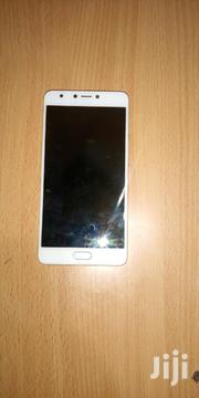 Infinix Note 4 16 GB White | Mobile Phones for sale in Kisumu, Market Milimani