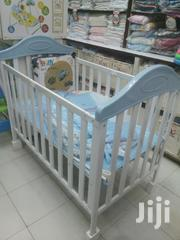 2 In1 Baby Cot | Babies & Kids Accessories for sale in Nairobi, Nairobi Central