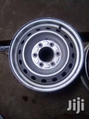 16 Inches Rim For Steel For Ford Ranger. | Vehicle Parts & Accessories for sale in Nairobi, Nairobi Central