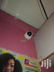 Cctv Installation | Security & Surveillance for sale in Nairobi, Airbase