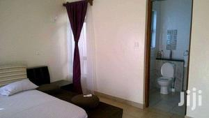 3 Bedroom Newly Furnished Duplex Apartments