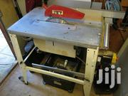 JET Table Saw | Manufacturing Equipment for sale in Nairobi, Parklands/Highridge