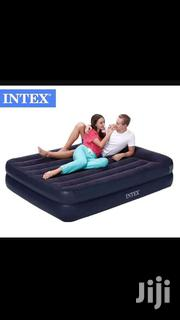 Double Inflatable Bed Available in All Sizes at Sh.14,500   Furniture for sale in Nairobi, Nairobi Central