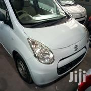Suzuki Alto 2012 1.0 White | Cars for sale in Mombasa, Tononoka