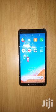 Tecno Spark 2 16 GB | Mobile Phones for sale in Kisumu, Market Milimani