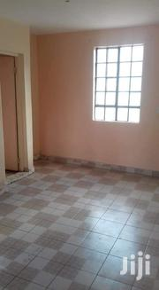 Spacious Bedsitters In Ruaka | Houses & Apartments For Rent for sale in Kiambu, Ndenderu