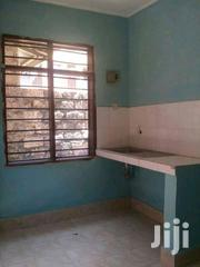 Bedsitter To Let | Houses & Apartments For Rent for sale in Nairobi, Pangani