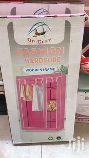 2c Wooden Cloth Wardrobe | Furniture for sale in Nairobi, Nairobi Central