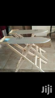 Adjustable Ironing Board   Home Appliances for sale in Nairobi, Nairobi Central