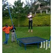 Star Jump And Bouncing Castle For Hire | Party, Catering & Event Services for sale in Nairobi, Uthiru/Ruthimitu