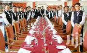 Restaurant And Catering Management | Hotel Jobs for sale in Nairobi, Nairobi Central