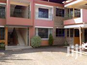 Beautiful One Bedroom Apartment To Let At Muthiga Off Waiyaki Way | Houses & Apartments For Rent for sale in Kiambu, Kinoo