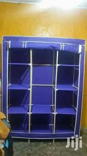 Portable Wardrobes | Furniture for sale in Nairobi, Kayole Central