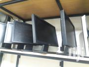Exuk Dell Monitor 17inch Wide | Computer Monitors for sale in Nairobi, Nairobi Central