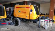 Putzmeister Concrete Pump 1405-D | Manufacturing Equipment for sale in Machakos, Syokimau/Mulolongo