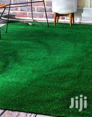 Deluxe Grass Carpet | Home Accessories for sale in Nairobi, Kawangware