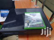 Xbox One.... | Video Game Consoles for sale in Nairobi, Nairobi Central
