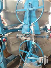 400litres Concrete Mixer | Electrical Equipment for sale in Busia, Nambale Township
