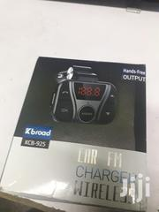 Car Charger | Vehicle Parts & Accessories for sale in Nairobi, Nairobi Central