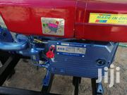 20hp Engine | Manufacturing Equipment for sale in Nairobi, Imara Daima