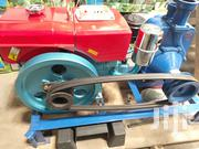 10hp Diesel Water Pump | Manufacturing Equipment for sale in Nairobi, Nairobi Central