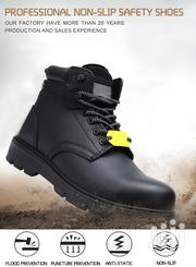 Safety Boot | Safety Equipment for sale in Nairobi, Nairobi Central