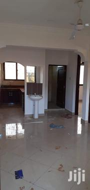 Spacious Two Bedroom to Let Bamburi | Houses & Apartments For Rent for sale in Mombasa, Bamburi