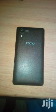 Tecno N3 8 GB Black | Mobile Phones for sale in Nairobi, Nairobi Central
