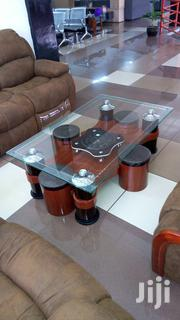 Glass Coffee Table | Furniture for sale in Nairobi, Nairobi Central