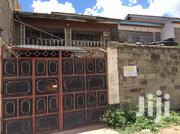 Donholm 4bdr House | Houses & Apartments For Sale for sale in Nairobi, Embakasi