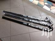 Hockey Sticks Maharaja | Sports Equipment for sale in Nairobi, Nairobi Central