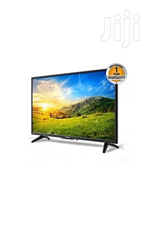 Digital Tv Size 32""