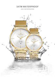 His & Hers Naviforce Watches | Watches for sale in Nairobi, Nairobi Central