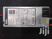 Power Supply Unit 12volts 62amps | Audio & Music Equipment for sale in Nairobi, Nairobi Central