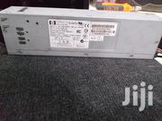Power Supply Unit 12volts 47amperes | Audio & Music Equipment for sale in Nairobi, Nairobi Central