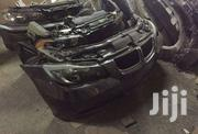 Mercedes Nosecut @ Car Spare Parts | Vehicle Parts & Accessories for sale in Nairobi, Nairobi South