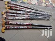 Hockey Stick Super King | Sports Equipment for sale in Nairobi, Nairobi Central
