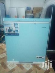 Bruhm Chest Freezer | Kitchen Appliances for sale in Nairobi