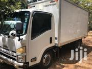 Isuzu Elf For Sale 2008 | Trucks & Trailers for sale in Nairobi, Nairobi West