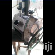 Sugarcane Juicer | Restaurant & Catering Equipment for sale in Mombasa, Majengo