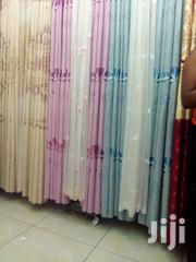 Printed Curtains | Home Accessories for sale in Nairobi, Kahawa