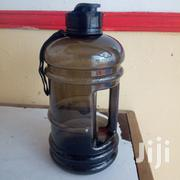 Water Bottle | Kitchen & Dining for sale in Mombasa, Majengo