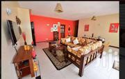 Westlands, Rhapta Road Two Bedroom Fully Furnished | Houses & Apartments For Rent for sale in Nairobi, Kileleshwa