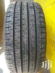 245/40 R20 Accelerra | Vehicle Parts & Accessories for sale in Nairobi, Nairobi Central