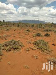 2 Acres Land for Sale at 1.7million Per Acre | Land & Plots For Sale for sale in Kajiado, Ngong
