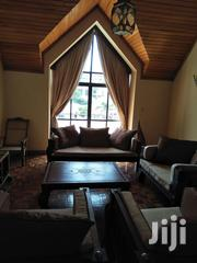 3 Bedroom Penthouse on Kingara Close Selling 15.5M   Houses & Apartments For Sale for sale in Nairobi, Kilimani