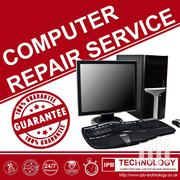 Computer,Printer Repair & Modem Unlocking | Computer & IT Services for sale in Mombasa, Bamburi