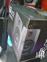 Bx5 Studio Monitor Speakers | Audio & Music Equipment for sale in Nairobi, Nairobi Central